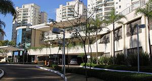 capa-residencial